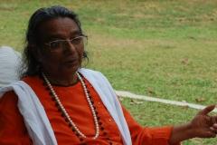 Bangaladesh Tour